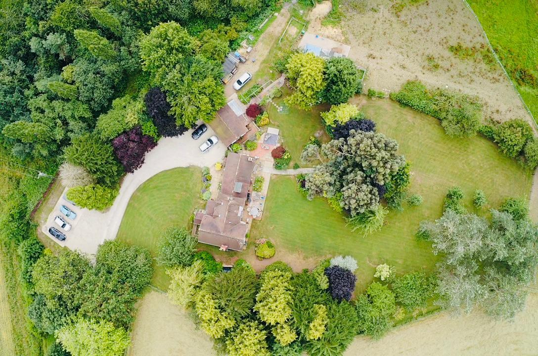 4 bedroom House for sale in Solihull