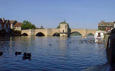 St Ives bridge.jpg