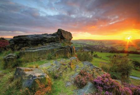 Ladstone Rock