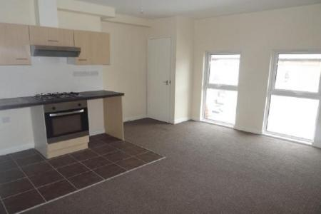 Whitby Road, Ellesmere Port, Cheshire. CH65 8AB