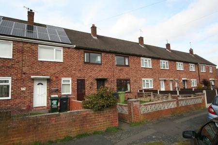 Beeston Green, Great Sutton, Ellesmere Port, Cheshire. CH66 3JA