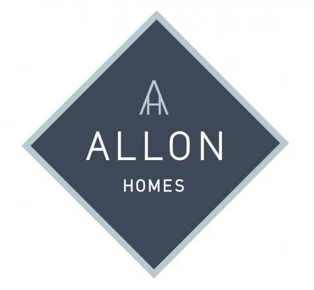 allon-homes-final LOGO-2.jpg