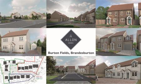 Allon Homes_Burton Fields Brandesburton_0009.jpg