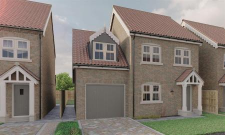 Allon Homes_Burton Fields Brandesburton_Plot 15.jp