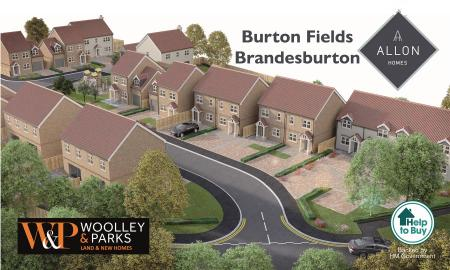 Allon Homes_Burton Fields Brandesburton_0010.jpg