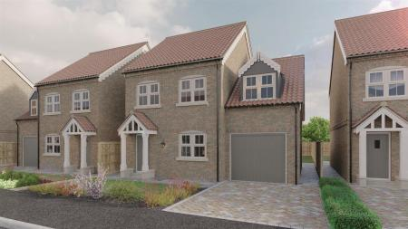 Allon Homes_Burton Fields Brandesburton_0002.jpg