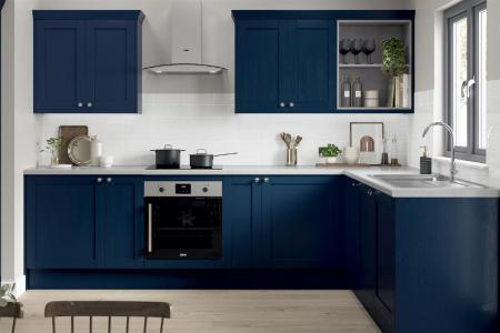 Howdens - Allendale Navy Kitchen Example.jpg