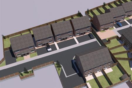 Temple Close - Phase 1 CGI.jpg
