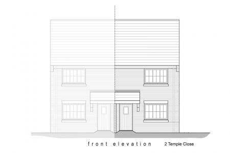 2 Temple Close - Front Elevation.jpg