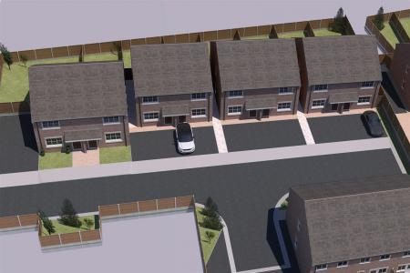 Temple Close Phase 1 CGI.jpg