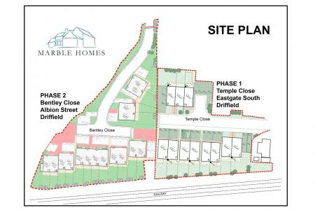 large site plan - Phase 1 & 2.jpg