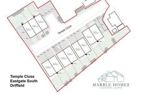 Temple Close Site Plan.jpg