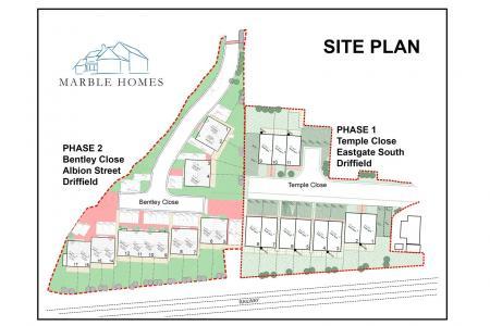 large site plan - Phase 1 & 2.jpg
