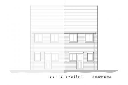 3 Temple Close - Rear Elevation.jpg