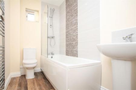 Exampl;e Bathroom style.jpg