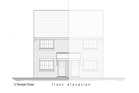 3 Temple Close - Front Elevation.jpg