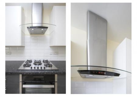 Example Kitchen Appliances.jpg
