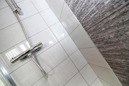 Example Bathroom Shower.jpg