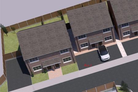 Temple Close Plot 1-4 CGI.jpg