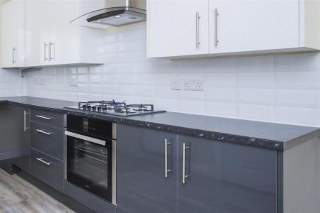 Example Kitchen Style 1.jpg