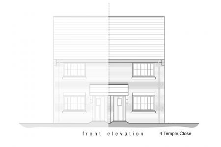 4 Temple Close - Front Elevation.jpg