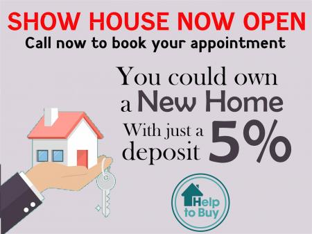 SHOW HOUSE NOW OPEN.jpg