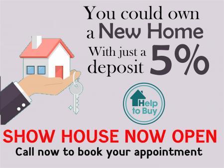 SHOW HOUSE OPEN.jpg