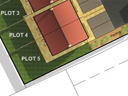 Plot 5 - Site plan.jpg