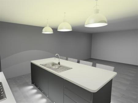 Plot 2 _ Kitchen CGI.jpg