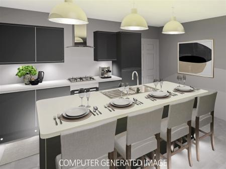 Plot 2-Kitchen CGI Staged.jpg