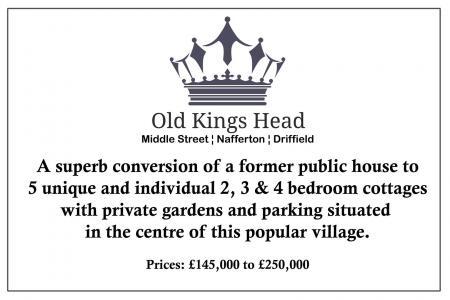 Old Kings Head Nafferton.jpg