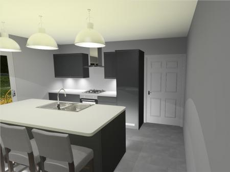 Plot 2-Kitchen CGI.jpg
