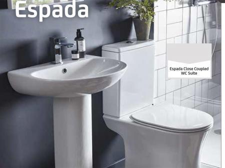 Espada Bathroom Range.jpg