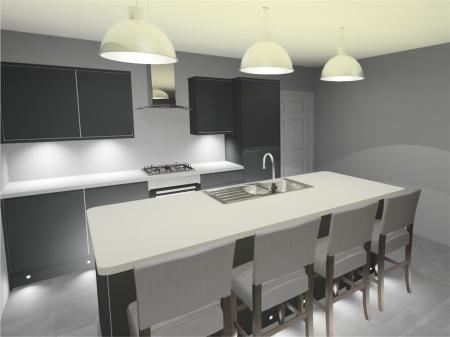 Plot 2 - Kitchen CGI.jpg