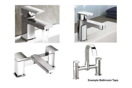 Example Bathroom Taps.jpg