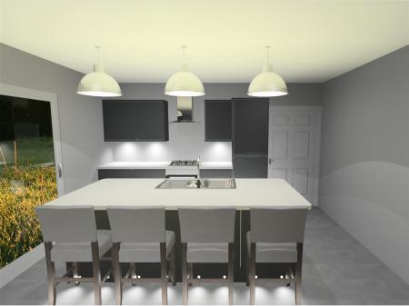 Plot 2_Kitchen CGI.jpg