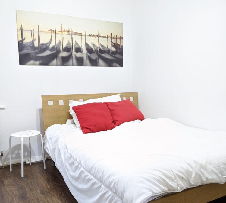 Apartments For Rent In London Uk: Apartment For Rent In London