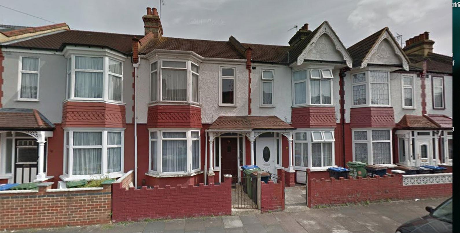 2 Bedroom House For Sale In United Kingdom