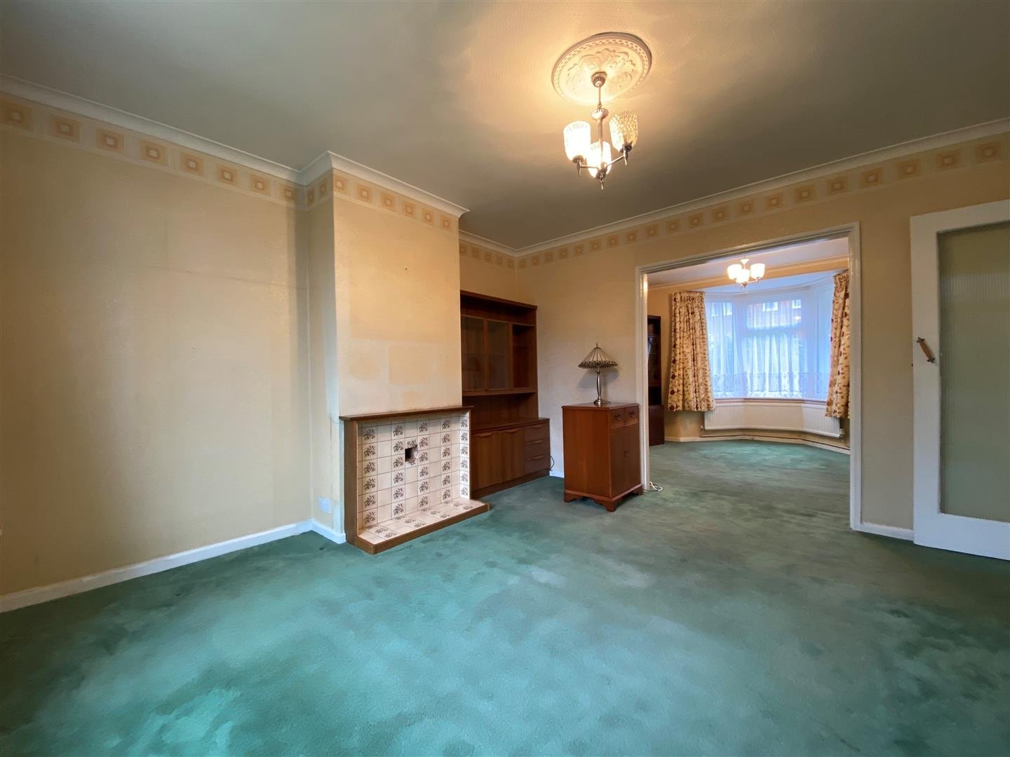 3 Bedroom End Of Terrace House For Sale In Edgware