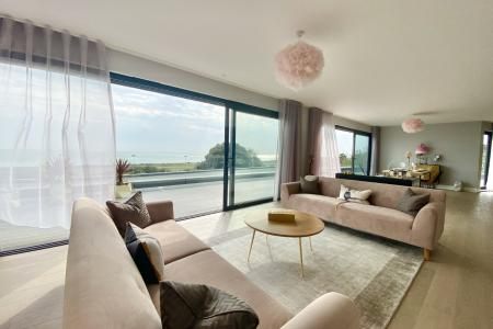 Apartment 9 Aspect,Aspect,Hythe, CT21
