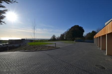 Seabrook Road, Hythe, Kent