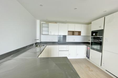 Apartment 4, Redlynch House, Hythe, CT21