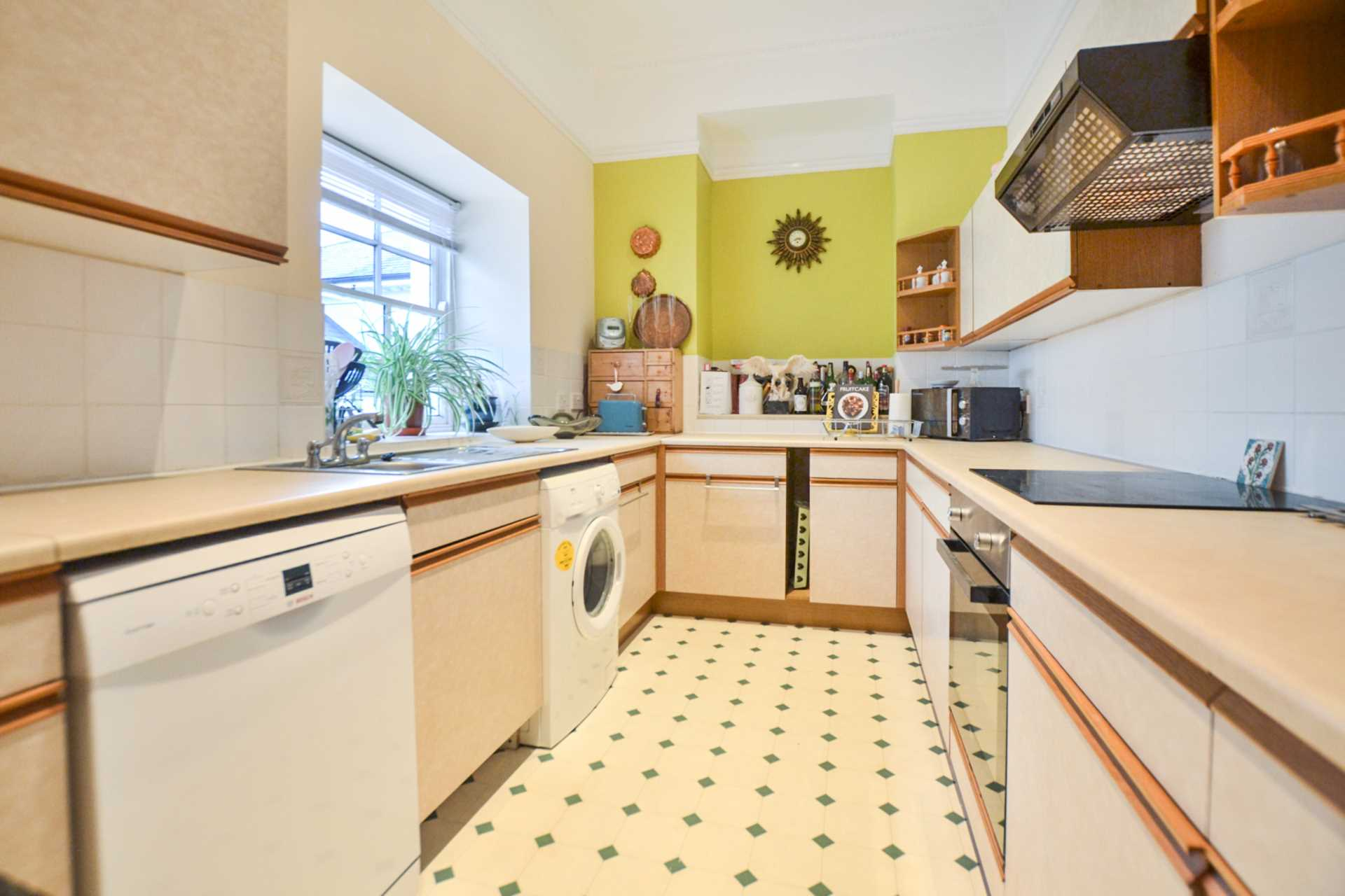 2 bedroom Apartment for sale in Bristol