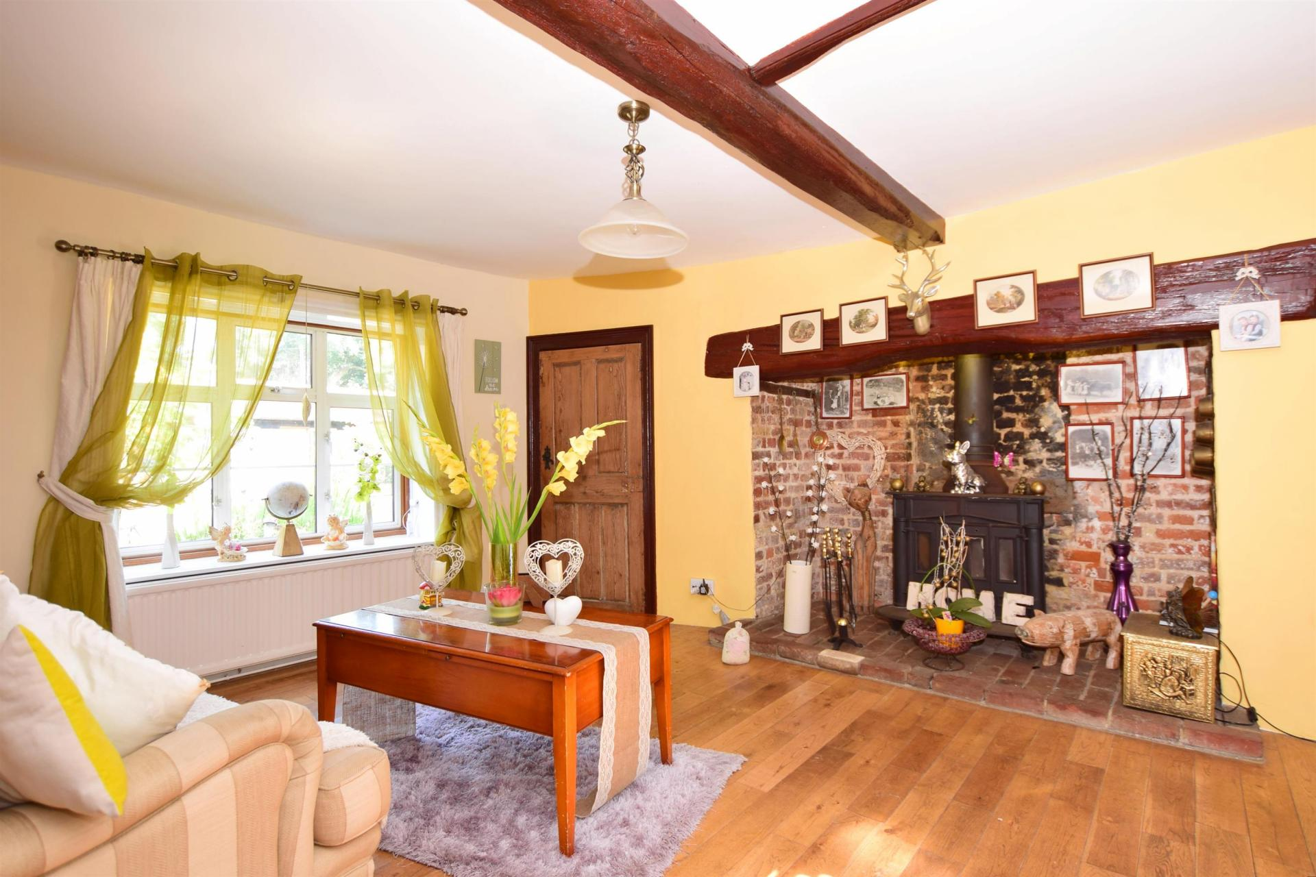 4 Bedroom House For Sale In Dover