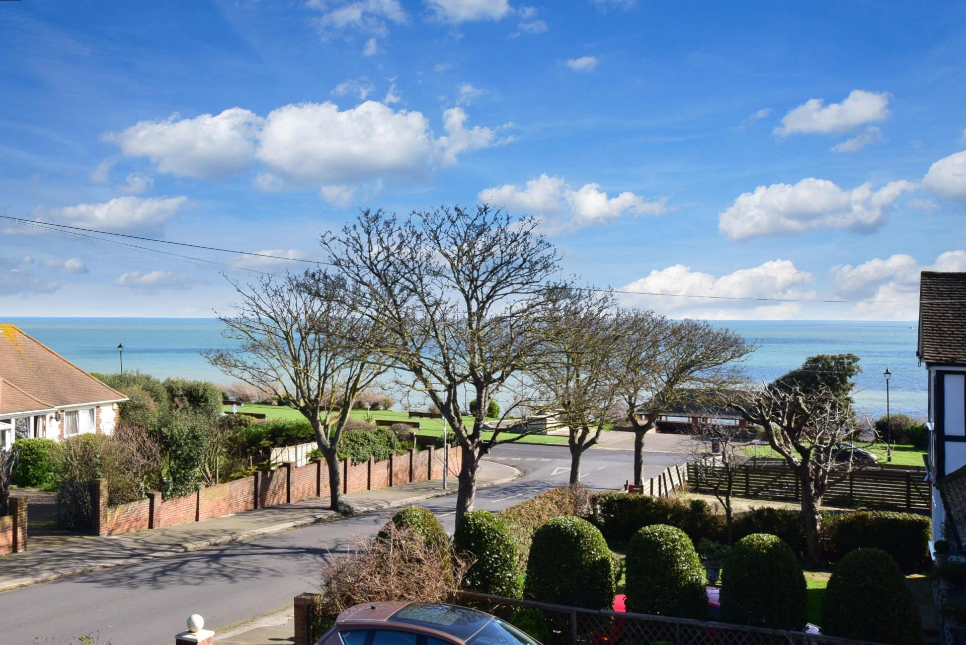 4 Bedroom Detached House For Sale In Ramsgate