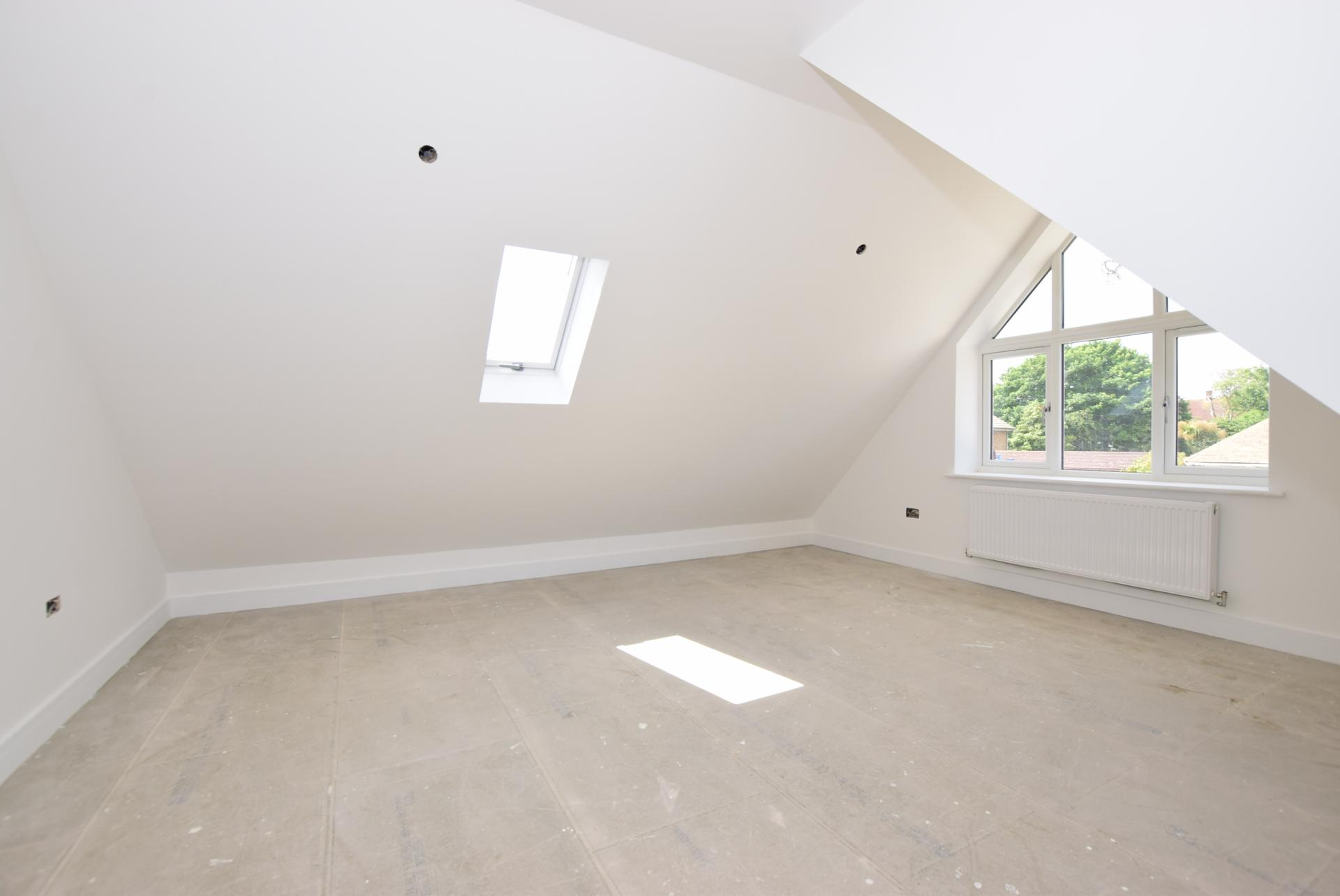 4 Bedroom Detached House For Sale In Broadstairs
