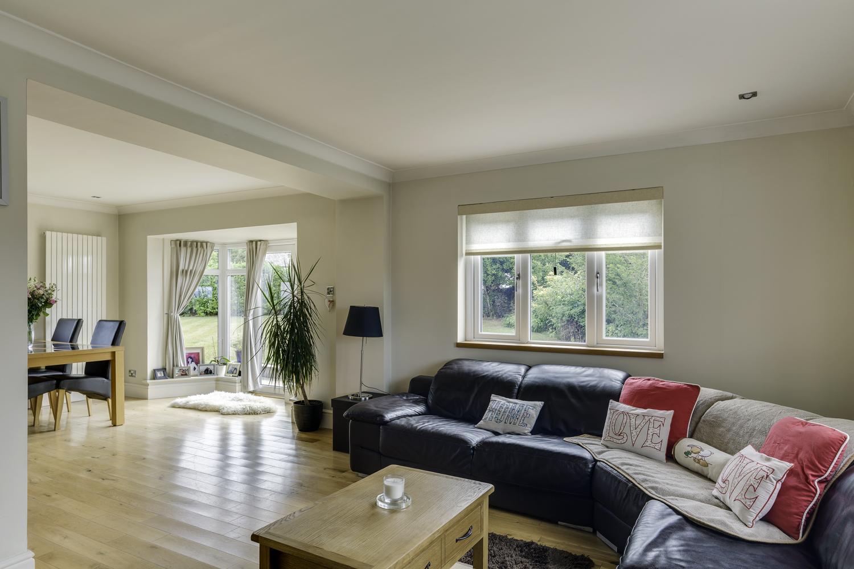 4 Bedroom Detached House For Sale In Cowan Bridge