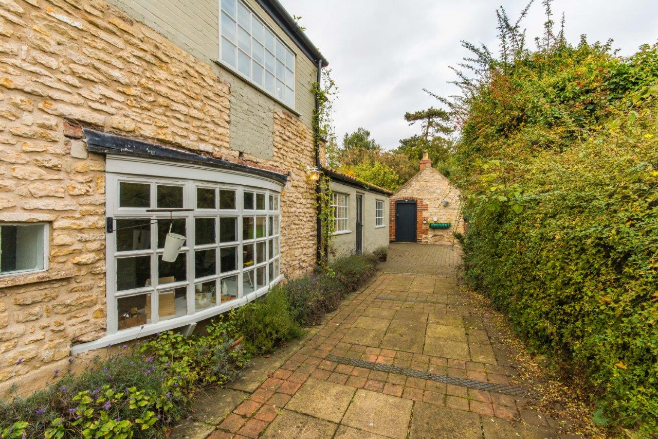 Property For Sale Appleby Scunthorpe