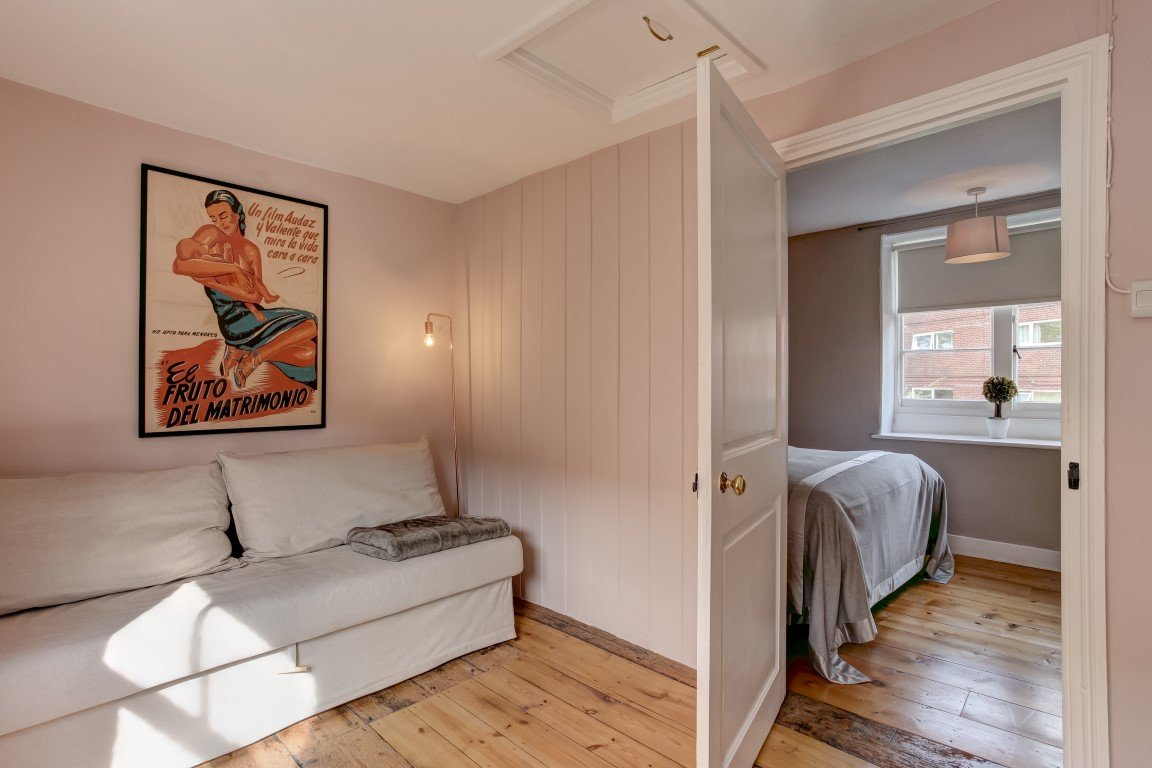 Matrimonio Bed Properties : Bedroom terraced house for sale in norwich