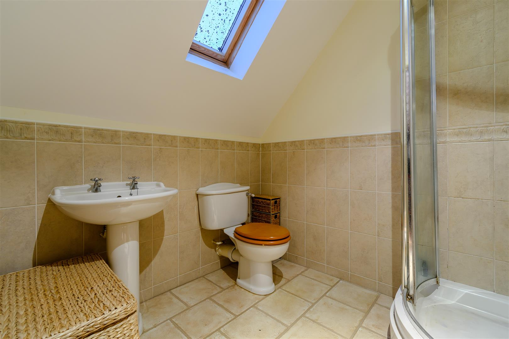 4 bedroom Detached House for sale in Coventry